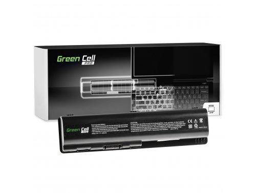 Green Cell PRO Laptop Akku EV06 HSTNN-CB72 HSTNN-LB72 für HP G50 G60 G70 Pavilion DV4 DV5 DV6 Compaq Presario CQ60 CQ61 CQ71