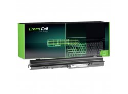 Baterie Notebooku Green Cell Cell® PR06 pro HP ProBook 4330 4430 4530 4535 4540