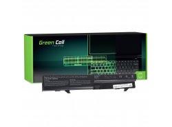Green HP10