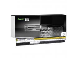 Notebook Green Cell PRO ® Akku L12M4E01 pro Lenovo G50 G50-30 G50-45 G50-70 G50-80 G500s G505s