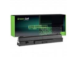 Green Cell Baterie notebooku L11S6Y01 L11L6Y01 L11M6Y01 pro Lenovo G480 G500 G505 G510 G580A G700 G710 G580 G585 IdeaPad Z480