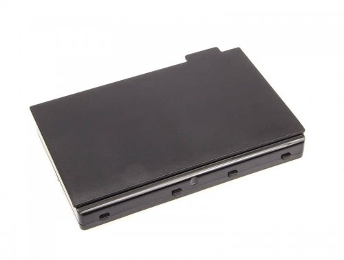 Green Cell ® Laptop Akku 3S4400-G1L3-07 für Fujitsu-Siemens AMILO Pi3540 Xi2550