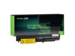 Green LE30