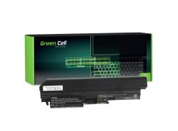 Green LE36