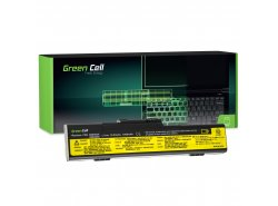 Green Cell ® Laptop Akku 08K8040 08K8039 für IBM Lenovo ThinkPad X30 X31 X32