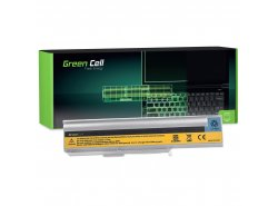 Green Cell ® Laptop Akku 42T5212 für IBM Lenovo 3000 N100 N200 C200