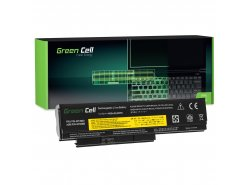 Green LE35