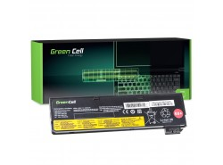 Green Cell ® Laptop Akku 0C52862 für IBM Lenovo ThinkPad T440 L450