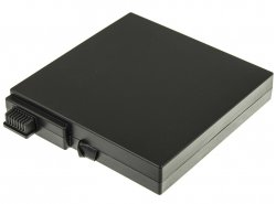 Green Cell ® Laptop Akku 755-4S4000-S2S1 für Fujitsu-Siemens Amilo Uniwill Targa Visionary XP 210