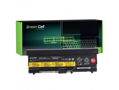 Green Cell Laptop Akku 45N1001 für Lenovo ThinkPad L430 L530 T430 T430i T530 T530i W530