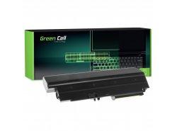 Green LE04
