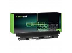 Green LE09