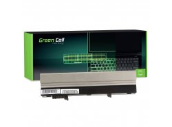 Green Cell ® Laptop Akku YP463 für Dell Latitude E4300 E4300N E4310 E4320 E4400 PP13S