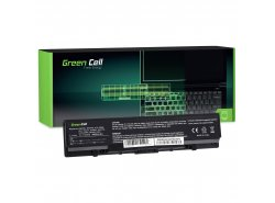 Baterie pro laptopy Green Cell Cell® GK479 pro Dell Inspiron 1500 1520 1521 1720 Vostro 1500 1521 1700