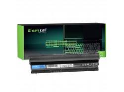 Green Cell ® baterie notebooku FRR0G RFJMW pro Dell Latitude E6220 E6230 E6320 E6320