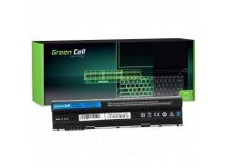 Baterie notebooku Green Cell 8858X T54FJ M5Y0X pro Dell Latitude E5420 E5430 E5520 E5530 E6420 E6430 E6520 E6530