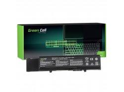 Green Cell Laptop Akku 7FJ92 Y5XF9 für Dell Vostro 3400 3500 3700 Inspiron 8200 Precision M40 M50