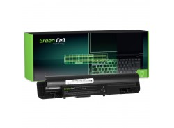 Green Cell ® Laptop Akku P649N N887N für Dell Vostro 1220