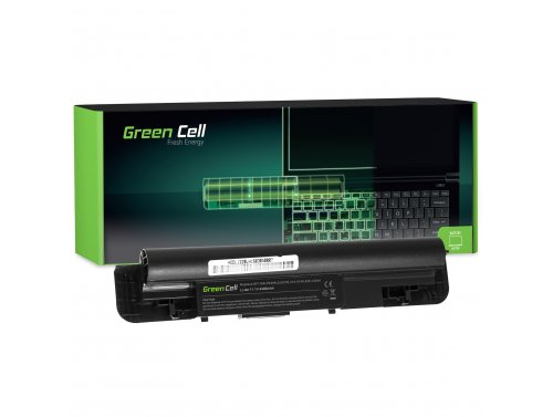 Green Cell ® laptop P649N baterie N887N pro Dell Vostro 1220