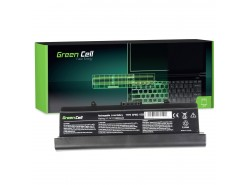 Baterie pro laptopy Green Cell Cell® GW240 pro DELL Inspiron 1525 1526 1545 1546 PP29L PP41L Vostro 500