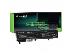 Green Cell Laptop Akku K738H T116C für Dell Vostro 1310 1320 1510 1511 1520 2510