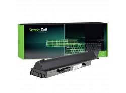 Green Cell ® Laptop Baterie pro DELL Vostro 7FJ92 Y5XF9 3400 3500 3700 3700 8200 Inspiron Precision M40 M50