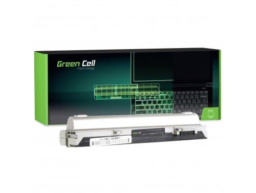 Green Cell Laptop Akku YP463 für Dell Latitude E4300 E4300N E4310 E4320 E4400 PP13S
