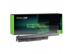 Green Cell Laptop Battery ® RM870 KM973 pro Dell Studio 17 1735 1736 1737 Inspiron 1737