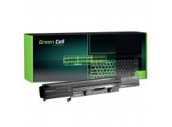 Green Cell Laptop Akku 50TKN GRNX5 93G7X für Dell Vostro 3300 3350