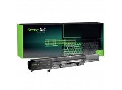 Green Cell ® Laptop Akku 50TKN GRNX5 NF52T für Dell Vostro 3300 3350