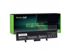 Green Cell Laptop Akku RU030 TK330 für Dell XPS M1530 PP28L