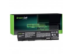 Green Cell Laptop Akku WU946 für Dell Studio 15 1535 1536 1537 1550 1555 1557 1558 PP33L PP39L
