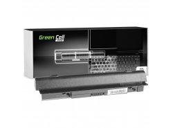 Green Cell PRO ® Laptop Akku JWPHF R795X für Dell XPS 15 L501x L502x 17 L701x L702x