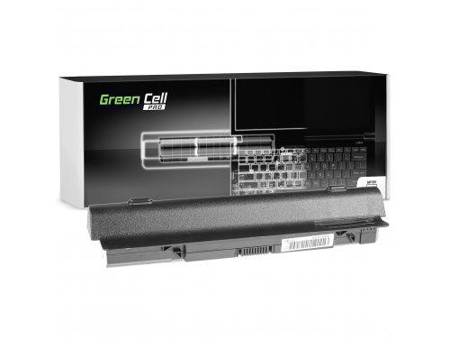 Baterie Notebooku Green Cell PRO® JWPHF R795X pro Dell XPS 15 L501x L502x 17 L701x L702x