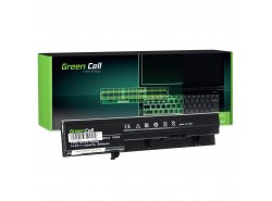 Green Cell Laptop Akku GRNX5 50TKN 93G7X für Dell Vostro 3300 3350