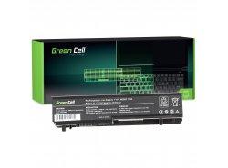 Green Cell ® laptop U164P Baterie U150P pro Dell Studio 17 1745 1747 1749