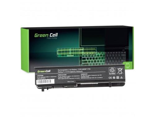 Green Cell Laptop Akku U164P U150P für Dell Studio 17 1745 1747 1749