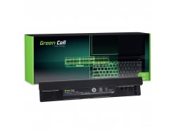Green Cell ® baterie notebooku JKVC5 NKDWV pro Dell Inspiron 14. 1464 15. 1564 17. 1764