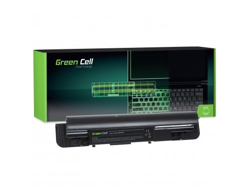 Green Cell Laptop Akku P649N für Dell Vostro 1220 1220n