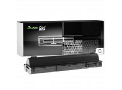 Notebook Green Cell PRO ® Akku 8858X T54FJ pro Dell Inspiron 15R 5520 7520 17R 5720 7720 Latitude E6420 E6520 7800mAh