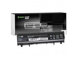 Baterie pro notebook Green Cell PRO ® VV0NF pro Dell Latitude E5440 E5540