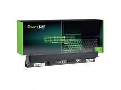 Green Cell ® Laptop Akku JKVC5 NKDWV für Dell Inspiron 14 1464 15 1564 17 1764