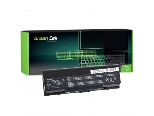 Green Cell Laptop Akku GK479 für Dell Inspiron 1500 1520 1521 1720 Vostro 1500 1521 1700
