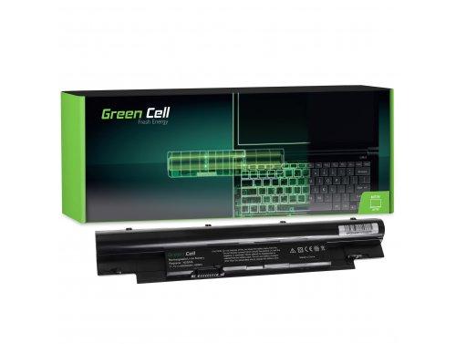 Baterie notebooku Green Cell Cell® 268X5 pro Dell Vostro V131 V131R V131D Latitude 3330