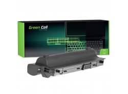 Green Cell ® Laptop Akku FRR0G RFJMW für Dell Latitude E6220 E6230 E6320 E6320