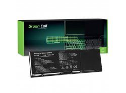 Green Cell Laptop Akku P267P 8M039 für Dell Precision M6400 M6500