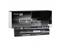 Green Cell PRO ® Baterie pro notebook JWPHF pro Dell XPS 15 L501x L502x 17 L701x L702x