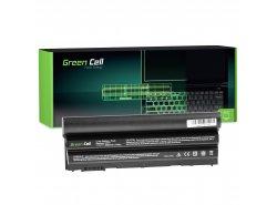 Green Cell ® Laptop Akku T54FJ 8858X für Dell Inspiron 14R N5010 N7010 N7110 15R 5520 17R 5720 Latitude E6420 E6520