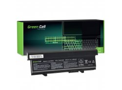 Green Cell Laptop Akku KM742 KM668 für Dell Latitude E5400 E5410 E5500 E5510