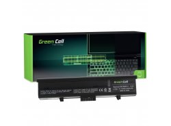 Green Cell ® Laptop Akku WR050 PP25L für Dell XPS M1330 M1330H M1350 PP25L